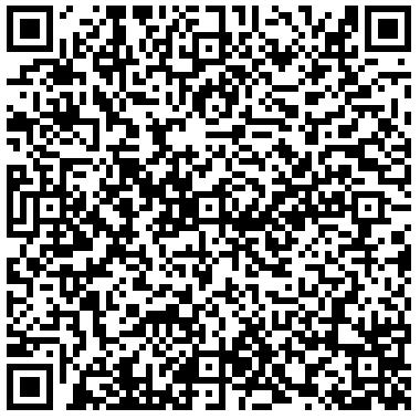 QR kód - Uložte si nás do mobilu